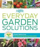 Everyday Garden Solutions