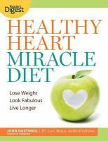 Healthy Heart Miracle Diet