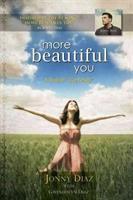More Beautiful You