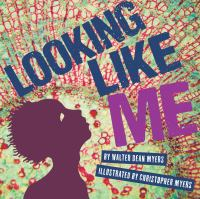 Cover of Looking Like Me