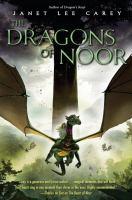 Dragons of Noor