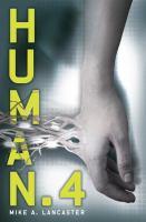 Human. 4