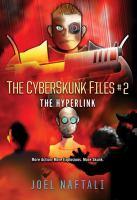 The Hyperlink