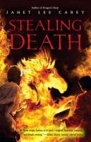Stealing Death