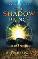 The Shadow Prince