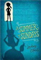 A Summer of Sundays