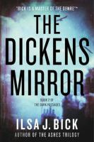 The Dickens Mirror