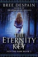 The Eternity Key