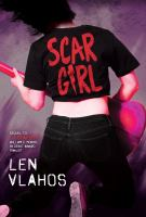 Scar Girl