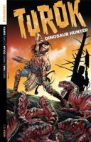 Turok, Dinosaur Hunter