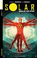 Solar : Man of the Atom