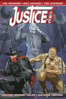 Justice, Inc