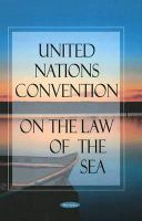 United Nations Convention on the Law of the Sea