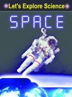 Space (Earth Science)