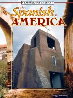 The Spanish in America