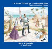 San Agustâin