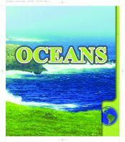 Oceans (Landforms)
