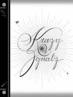Krazy & Ignatz, 1916-1918