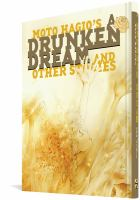 Moto Hagio's A Drunken Dream and Other Stories