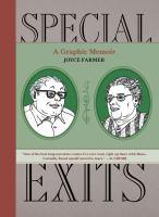 Special Exits / Joyce Farmer