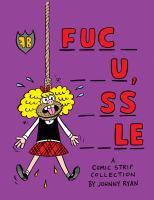 Fuc_ __u, _ss__le