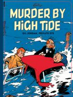 Murder by High Tide