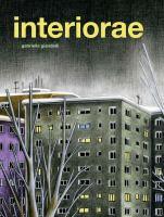 Interiorae