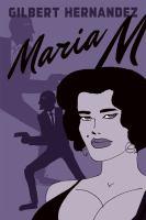 Maria M