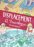 Image: Displacement