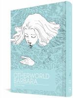 Otherworld Barbara