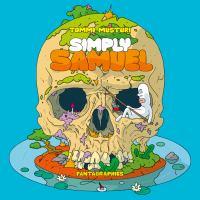 Simply Samuel / Tommi Musturi