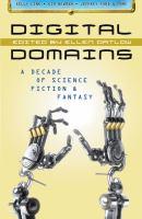 Digital Domains