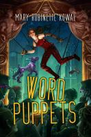 Word Puppets
