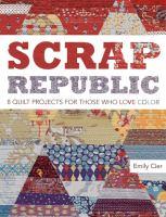 Scrap Republic