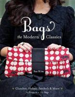 Bags, the Modern Classics