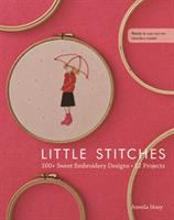Little Stitches