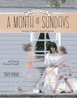 A Month of Sundays