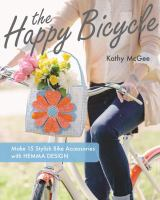 The Happy Bicycle