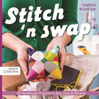 Stitch 'n Swap