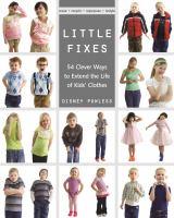 Little Fixes