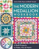 The Modern Medallion Workbook