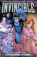 Invincible [vol. 13]