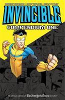 Invincible Compendium One