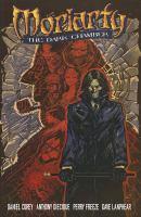 The Dark Chamber