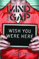 Mind the Gap, Vol. 02