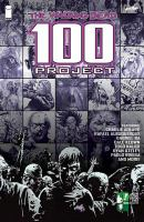 The Walking Dead 100 Project