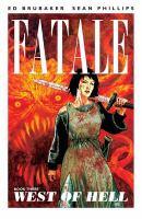 Fatale