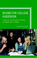 Bound for College Guidebook