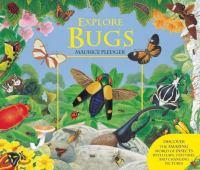 Explore Bugs