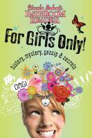 Uncle John's Bathroom Reader for Girls Only